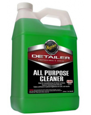 Meguiar's All Purpose Cleaner 3780 ml