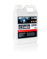 ValetPRO Classic Carpet Cleaner 1L - PŁYN DO PRANIA TAPICERKI