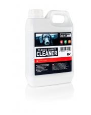 ValetPRO Classic Carpet Cleaner 1L - PŁYN DO PRANIA TAPICERKI
