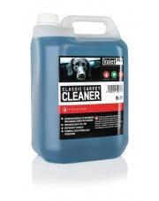 ValetPRO Heavy Duty Carpet Cleaner 5L - PŁYN DO PRANIA TAPICERKI
