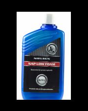 Nielsen Nap Low Foam 500 ml - PŁYN DO PRANIA TAPICERKI