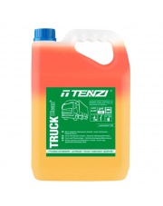 Tenzi Truck Clean 5 L - PIANA AKTYWNA DO MOCNO ZABRUDZONYCH POWIERZCHNI