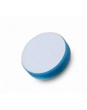 FLEXIPADS 80 x 25mm Gąbka polerska niebieska tw. średnia rzep - 44117