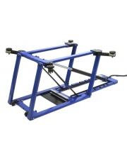 Podnośnik mobilny ramowy - 2500 kg
