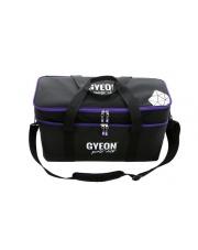 GYEON Q2M Detail Bag XL- bardzo pojemna torba detailingowa
