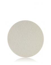 SONAX Profiline pad filcowy do polerowania szkła 127 mm