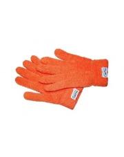 CarPro Microfiber Gloves rękawiczki mikrofibrowe do polerowania lakieru
