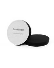 Booski Pads Soft Finishing 150 mm