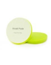 Booski Pads Super Soft Pad 150 mm
