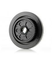 FLEX talerz oporowy 115 mm do Flex XC 3401 VRG