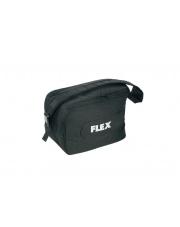 FLEX profesjonalna torba na maszynę polerską