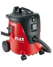 FLEX VC 21 L MC odkurzacz przemysłowy