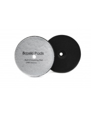 Booski Pads Soft Finishing PRO DA 130 mm