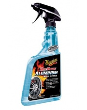 Meguiars Hot Rims Aluminium Wheel Cleaner