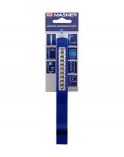Masner lampka inspekcyjna warsztatowa LED SMD