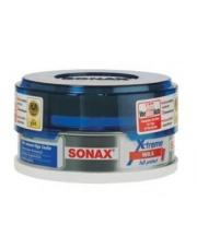 Sonax Xtreme Wax 1 full protect - 216200