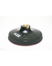 FLEX Talerz oporowy 125 mm M14