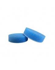 Royal Pads Heavy Cut Nano 35mm niebieski