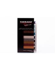 TARRAGO Color Chart - WZORNIK KOLORÓW