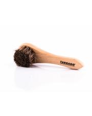 TARRAGO Brush Extendedor - szczotka