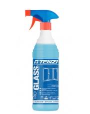 Tenzi Top Glass GT 1L