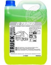 TENZI TRUCK Clean EXTRA 10 L - ŚRODEK DO MOCNO ZABRUDZONYCH POWIERZCHNI