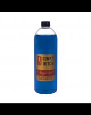 Funky Witch Magic Ball 500ml - płyn do mycia szyb bez smug