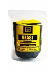 Work Stuff Beast Drying Towel ręcznik, mikrofibra do osuszania 1100gr