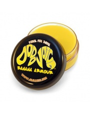 DODO JUICE BANANA ARMOUR 30ml