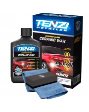 Tenzi Detailer CERAMIC WAX 300 ml