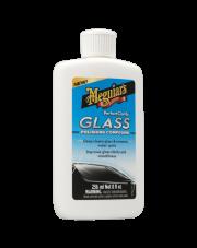 Meguiars PerfectClarity Glass Compound 236ml środek do czyszczenia szkła