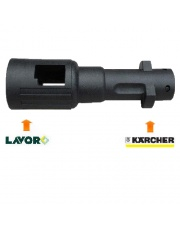Adapter do pistoletu KARCHER LAVOR