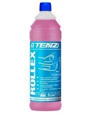 Tenzi Rollex - Hydrowosk 1l