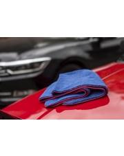PA Fluffy Dryer 90x60cm  460g ręcznik do osuszania