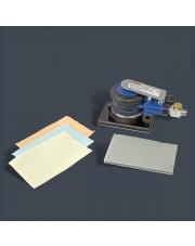 KOVAX Pneumatyczna szlifierka do ASSILEX 70x106mm, skok 3mm