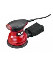 FLEX XS 713 - 230-watowa rotacyjna szlifierka mimośrodowa