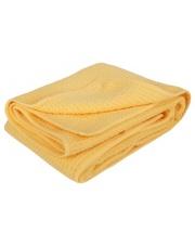 PA Ręcznik waflowy do osuszania lakieru