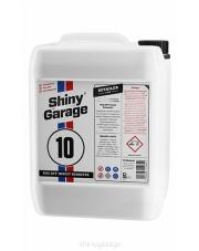 Shiny Garage Bug Off Insect Remover 5L - PŁYN DO USUWANIA OWADÓW