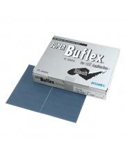 KOVAX SUPER ASSILEX BUFLEX Wstęga na rzep 170x130mm (+/-) K3000