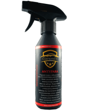 Car Protect ANTYPARA 250 ml