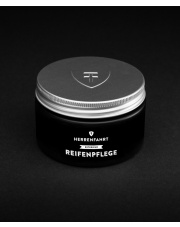 Herrenfahrt – Dressing do opon 200ml