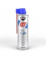 K2 07 500ML PREPARAT WIELOFUNKCYJNY