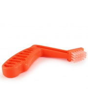 CHEMICAL GUYS CONDITIONING BRUSH PAD CLEANER - SZCZOTECZKA DO PADÓW