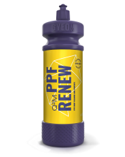 GYEON Q2M PPF Renew 1000ml - pasta do folii