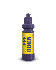 GYEON Q2M PPF Renew 120 ml - pasta do folii