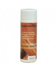Colourlock Aniline Cream 150 ml - środek do pielęgnacji skór anilinowych