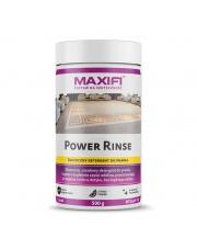 MAXIFI Power Rinse 500 g - ŚRODEK DO PRANIA EKSTRACYJNEGO