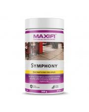 MAXIFI Symphony 500 g - SKUTECZNY PRE SPRAY