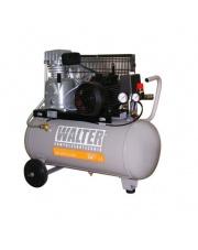 WALTER Kompresor tłokowy GK 420-2,2/100