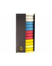 POKA Premium Podajnik do przechowywania dużych padów polerskich